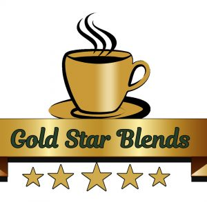 Mix and Match 6 bags - Gold Star Blends