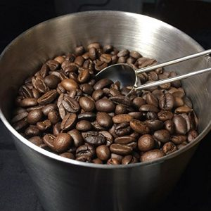 Bold Roast - Gold Star Blends