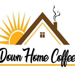 Pick any 2 - Down Home Coffee