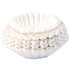 Bunn Coffee Filters - 12 cup
