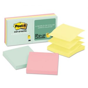 post its refill