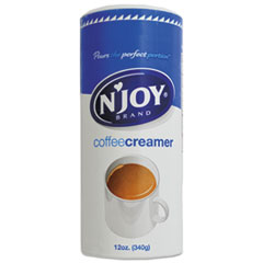 Coffee Creamer - Non-Dairy Powder 12oz