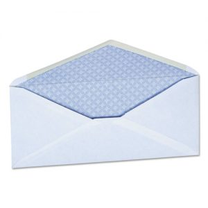 envelopes- security 500 ct.