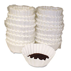 Basket Coffee Filter - 12 to 15 cup