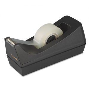 tape dispenser weighted