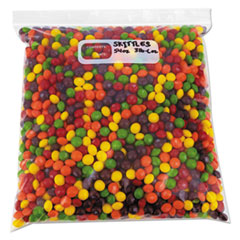 Zipper Seal 1 Quart Bags - 500 per Box