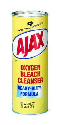 Ajax Bleach Powder 21oz.
