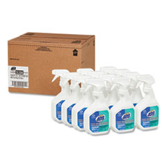 409 Cleaner, Degreaser, Disinfectant 32oz Spray Bottle