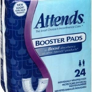 """Attends Booster Pad 11"""" Length"""