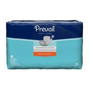 Prevail Pant Liners (Large)