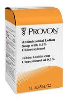Provon Antimicrobial Lotion Soap NXT 1000mL 2118-08