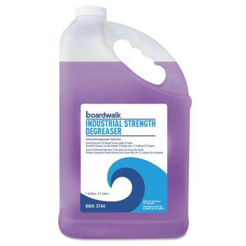 Fabuloso Type Heavy-Duty Degreaser 1 Gallon Jug BWK3744