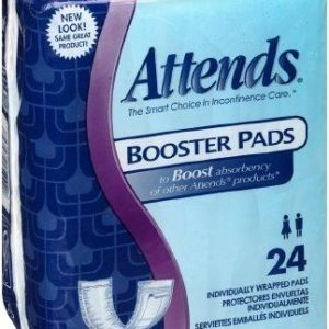"""ATTENDS Booster Pad 11"""" Length BST0192"""