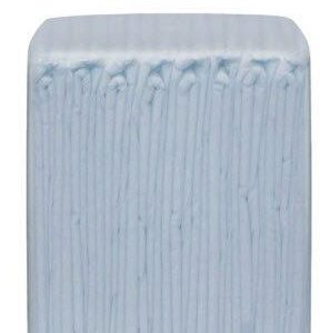 Prevail Air Permeable Low Air Loss Underpad, 23x36 Inch, Heavy Absorbency Case of 48