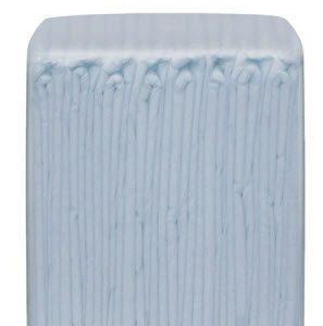 Prevail Air Permeable Low Air Loss Underpad, 23x36 Inch, Heavy Absorbency Pack of 8