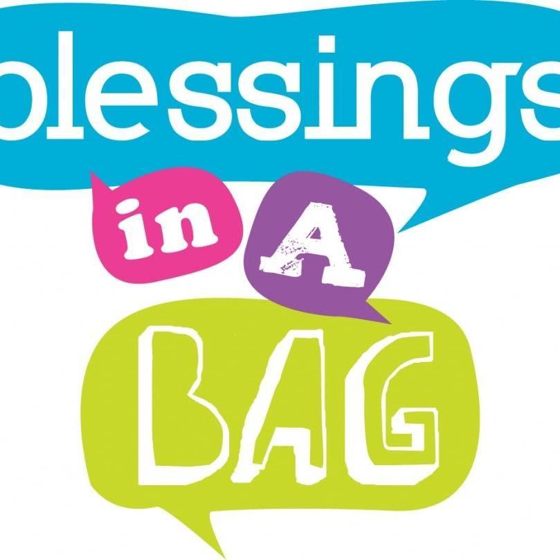 blessing bags 6