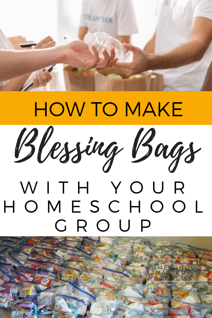blessing bags 7