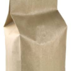 5 pound Flavored Coffee from Gold Star Blends (Kraft Bag)